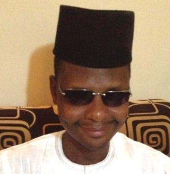 National president, Mr. Ishaq Adamu
